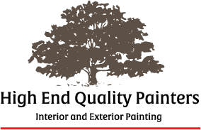 High End Quality Painters LLC